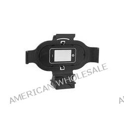 Steadicam  iPhone 3GS Smoothee Mount 810-7415 B&H Photo Video
