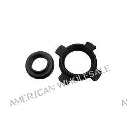 US NightVision iPhone/iPad Adapter Ring for Recon M18 001222 B&H