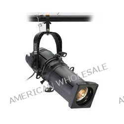 Strand Lighting SPX 25 - 50° Ellipsoidal Zoomspot SPX-2550