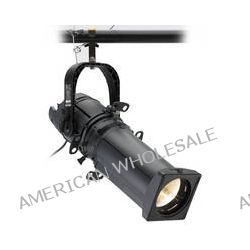 Strand Lighting SPX 15 - 35° Ellipsoidal Zoomspot SPX-1535