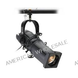 Strand Lighting SPX 36° Ellipsoidal Light (115-240VAC)