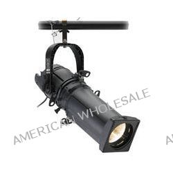 Strand Lighting SPX 14° Ellipsoidal Light (115-240VAC)