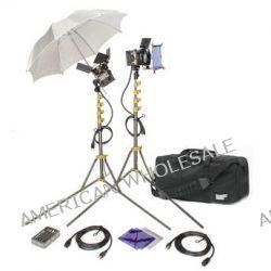 Lowel  GO Pro-Visions Kit (Soft Case) GO-92LBZ B&H Photo Video