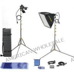 Lowel  Rifa eX 44 Pro Kit LCP-944 B&H Photo Video