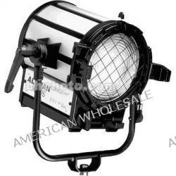 Altman  1000S-SM Fresnel Light 1000S-SM B&H Photo Video