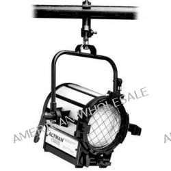 Altman  1000S-HM Fresnel Light 1000S-HM B&H Photo Video