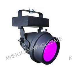 Altman IQUV-70 CDM Architectural Blacklight - 70 IQUV-70-120-12