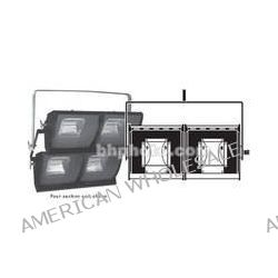 Altman Sky Cyc Borderlight, 2 Sections Horizontal SKY-CYC-02H