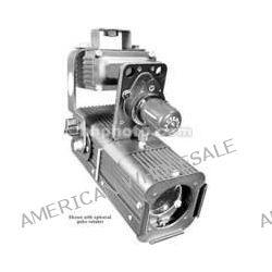 Altman Micro Ellipse Ellipsoidal Spotlight, 75 Watts ME-120 B&H