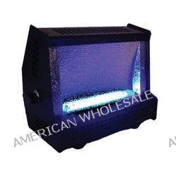 Altman Outdoor Spectra Cyc 100 RGBA LED Wash SSCYC-OD-RGBA-S B&H