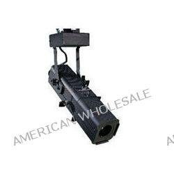 Altman Micro Ellipse II Ellipsoidal (Black) (120VAC) ME2-120BK