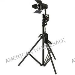 Cool-Lux  Mini-Cool AC Accent Light Kit 943562 B&H Photo Video