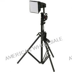 Cool-Lux Mini-Cool AC Soft Accent Light Kit 943505 B&H Photo