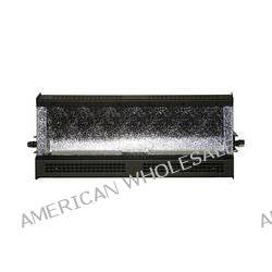 Altman Spectra Cyc 200 3K White LED Wash Light SSCYC200-3K-W B&H