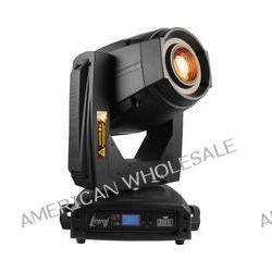 CHAUVET  Legend 330SR Spot Light LEGEND330SRSPOT B&H Photo Video