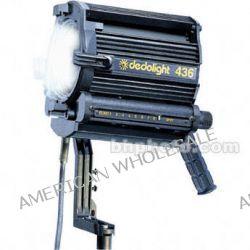 Dedolight  DLH436  Spotlight- 400W 36V DLH436 B&H Photo Video