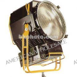 DeSisti Super Leonardo 20/24KW Fresnel Light with Switch 400.200