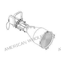 ETC 405HIDFB-150 Source Four 150 W HID Fixture Body 7060A1059-0X