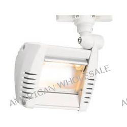 Strand Lighting Aureol Low Voltage Fresco Halogen ARLFL1001120FL