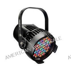 ETC Selador Desire D40 Vivid LED Fixture (White) 7410A1401-1X