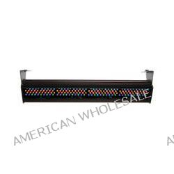 "ETC Selador Vivid-R LED Fixture - 42"" 7400A1174 B&H Photo"