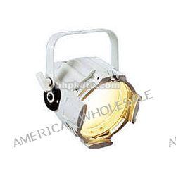 ETC Source 4 750W EA PAR, White, 15A Twist-Lock 7061A1006-K1-0XM