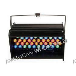 """ETC Selador Vivid-R LED Fixture - 11"""" 7400A1171 B&H Photo"""