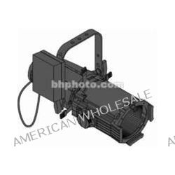 ETC Source 4 HID 25-50 Deg Zoom Ellipsoidal, 15A 7060A1057-0XM