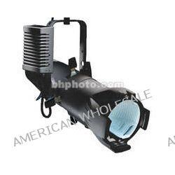 ETC Source 4 HID 25-50 Deg Jr Zoom Ellipsoidal 7062A1019-0XC B&H