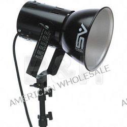 "Smith-Victor A80 8"" Ultra Cool Light (120V) 401017 B&H"