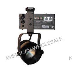 PRG RH+A UV Bullet LED Lamp Head RHA-UV.BULLET.DMX.1.0 B&H Photo