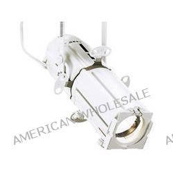 Strand Lighting Astral Axial 18-34 Degree SA-AX150ES1WFL-BE B&H