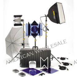 Lowel  DP Core 95  Kit DPR-95Z B&H Photo Video