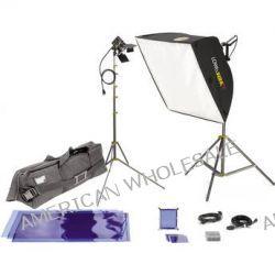 Lowel Rifa eX 88 Pro Kit, LB-40 Soft Kit LCP-988LB B&H Photo
