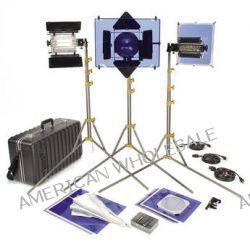 Lowel  Mini-DP & T Kit DPT-90Z B&H Photo Video