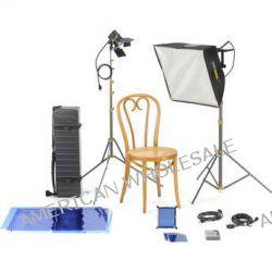 Lowel  Rifa eX 55 Pro Kit (240V) LCP-955E B&H Photo Video