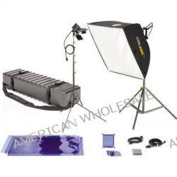 Lowel  Rifa eX 88 Pro Kit LCP-988 B&H Photo Video