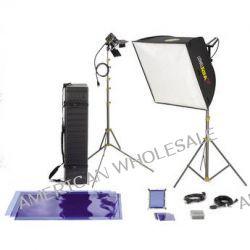 Lowel  Rifa eX 66 Pro Kit LCP-966 B&H Photo Video