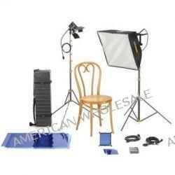 Lowel  Rifa eX 55 Pro Kit LCP-955 B&H Photo Video