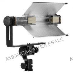 Lowel V-Light 500 Watt Tungsten Flood Light (230-240V) V1-10CE