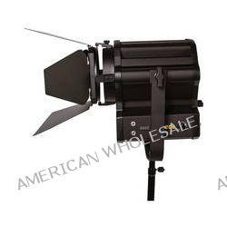 "ikan White Star WS-F200 6"" Fresnel 200W LED Light WS-F200"