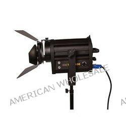 "ikan White Star WS-F100 4"" Fresnel 100W LED Light WS-F100"