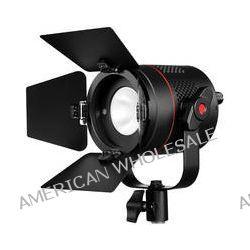 Fiilex  P360EX Variable Color LED Light FLXP36X B&H Photo Video