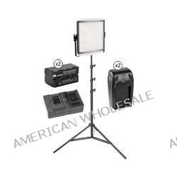 Genaray SpectroLED 360 Daylight LED Light Kit with Stand and B&H