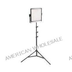 Genaray SpectroLED Essential 360 Daylight LED Light Kit B&H