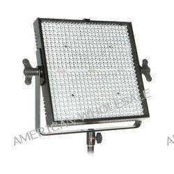 Limelite Limelite Mosaic Bi-Color LED Panel VB-1011US B&H Photo
