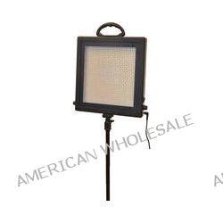 Bescor  LED-1000S 1 Light AC Kit LED-1000S B&H Photo Video