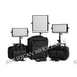 Flolight MicroBeam 3 Light Kit KITLED1X10N-2X5N-SOFT-DS B&H