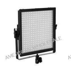 Genaray SpectroLED Essential 360 DayLight LED Light SP-E-360D