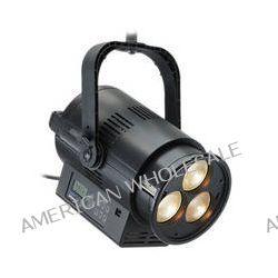 Strand Lighting  PL3 LED Luminaire (Black) PL3 B&H Photo Video